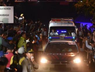 ambulans1780x390