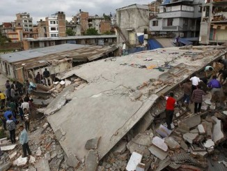 nepal-saat-gempa-dahsyat