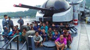 nelayan-asing-berkewarganegaraan-vietnam-yang-diamankan-kri-imam-bonjol