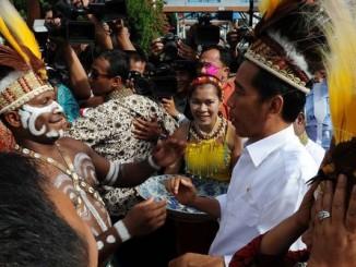 pemerintah-tetap-awasi-jurnalis-asing-di-papua