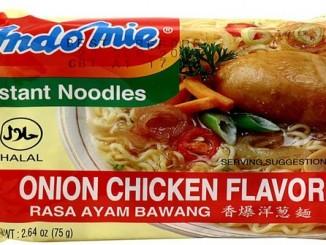 indofood-enak