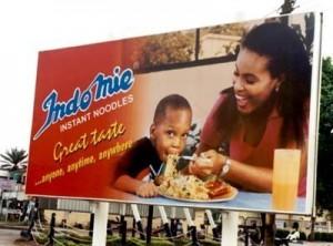 indomie_ala_nigeria