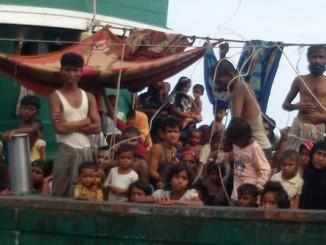 kemanusiaan-indonesia-tidak-usir-rohingya