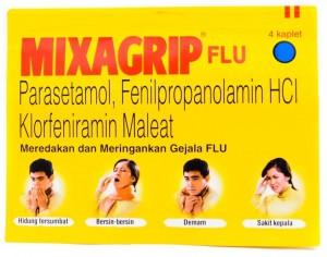 mixagrip_flu-