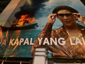 susi-bangga-hancurkan-industri-ikan-thailand-malaysia