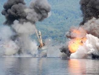 vietnam-layangkan-protes-kapal-nelayan-mereka-diledakkan