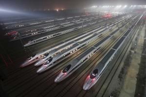 kereta-cepat-reuters-jalur-kereta