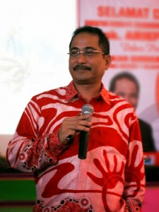 Arief_Yahya_CEO_Telkom