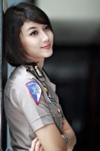 Dara-Intan-3