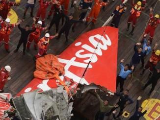 kronologi-20-jam-setelah-hilangnya-airasia-qz85010-rev-5