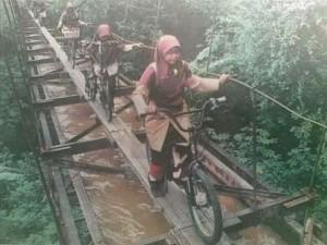 jembatan-berbahaya-boyolali