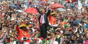 misi-dagang-vladimir-putin-di-pelantikan-presiden-jokowi