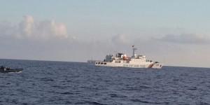 ini-penampakan-kapal-aparat-china-yang-terobos-laut-natuna